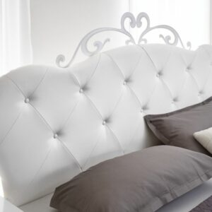 letto-matrimoniale-navi-imbottito-testata-decoro-romantico (2)