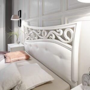 letto-moderno-imbottito-con-decoro-classico-romanti-contenitore (2)