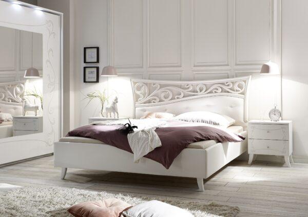 letto-moderno-imbottito-con-decoro-classico-romanti-contenitore (4)