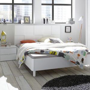 letto-ottica-bianco-opaco