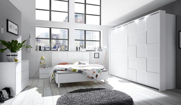 letto-ottica-bianco-opaco-camera