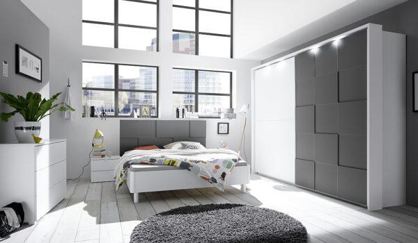 letto-ottica-grigio-opaco-camera